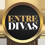 Logo Entre Divas_small